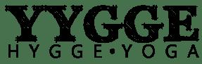 Logo Yygge